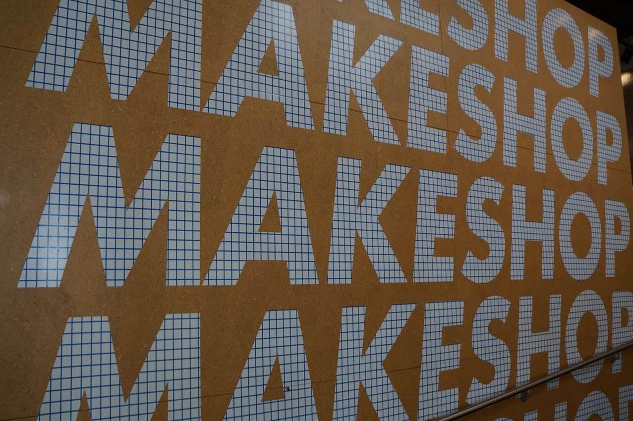 Image 5 - Make ideas happen.jpg
