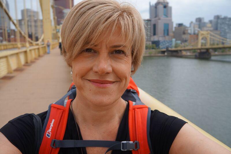 Sue Jacklin1.jpg