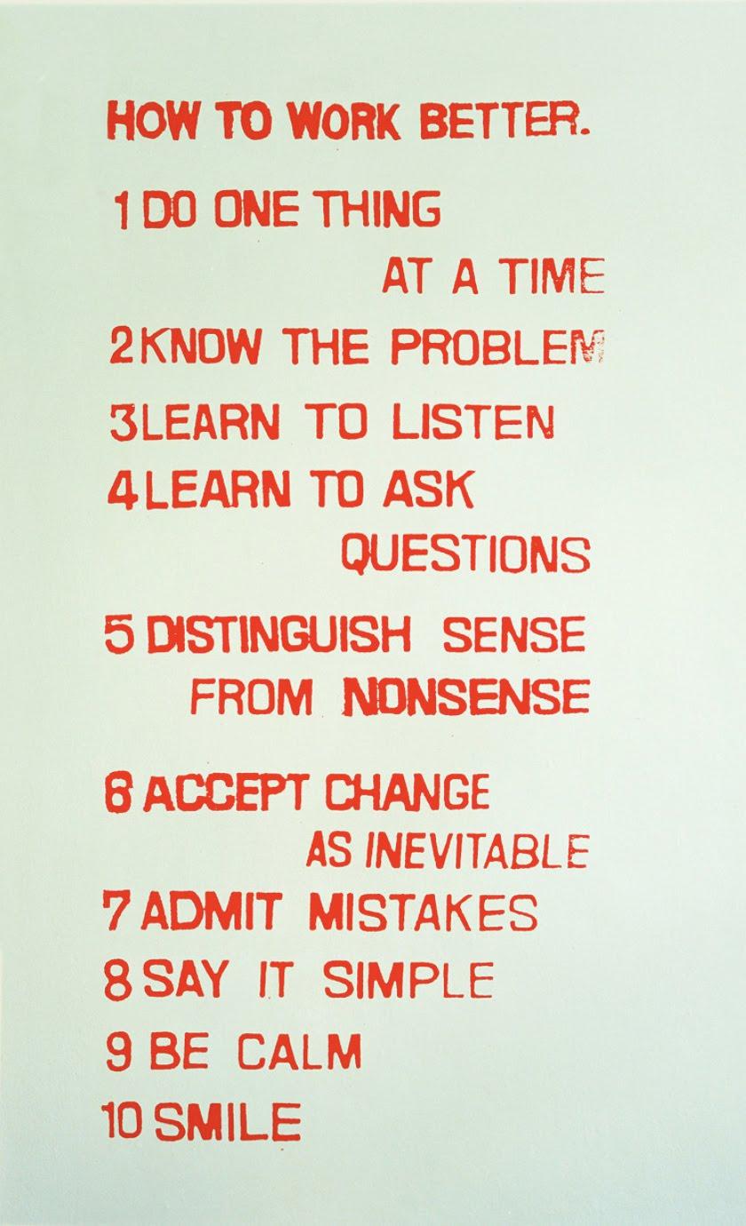 How to Work Better Fischli & Weiss PWalker (1).jpg