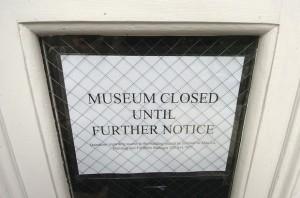 Rotterdam Museum closed P Walker (1).jpg