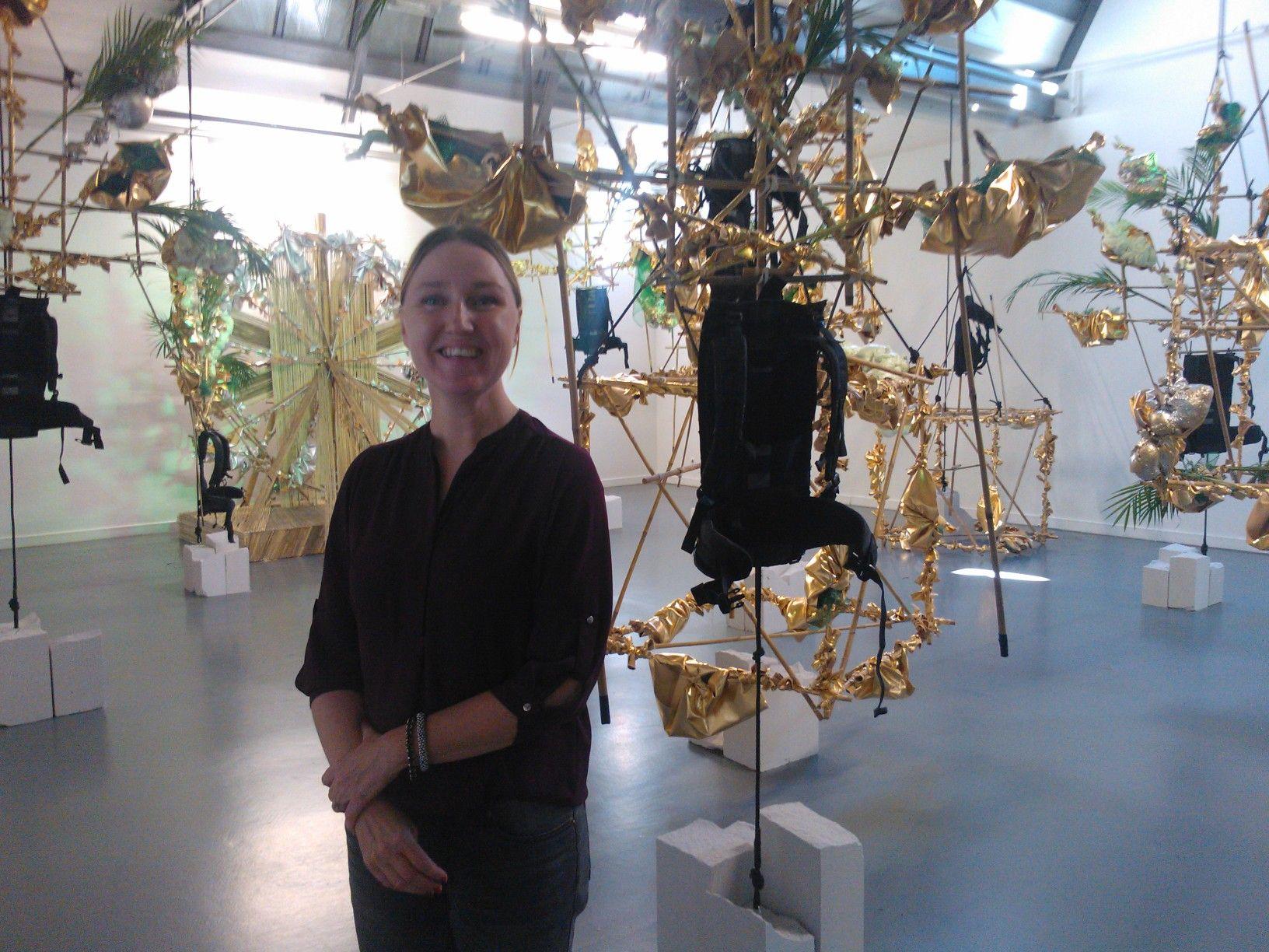 TENT Director Mariette Rotterdam P Walker (1).jpg