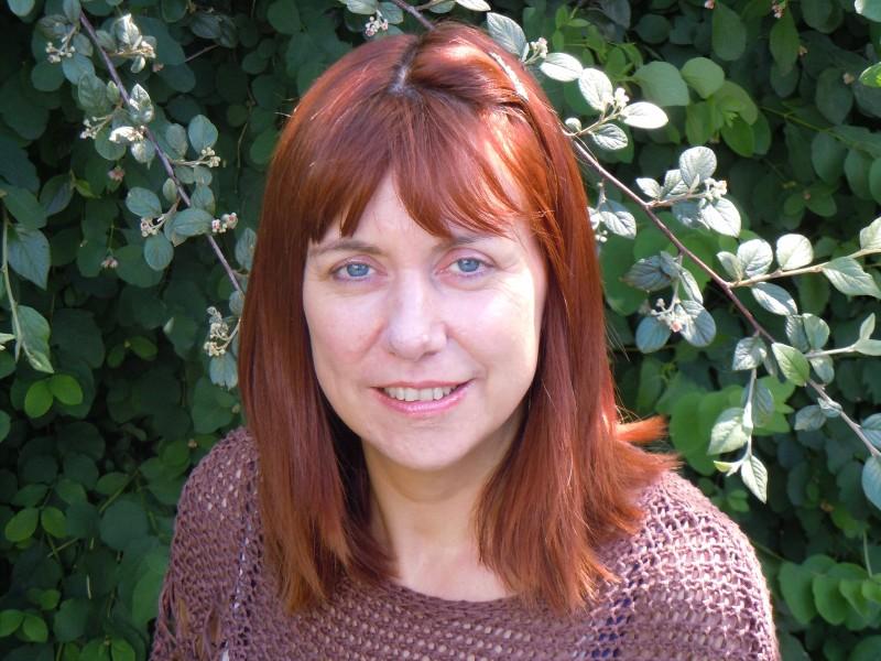 Jennifer Milton image.jpg