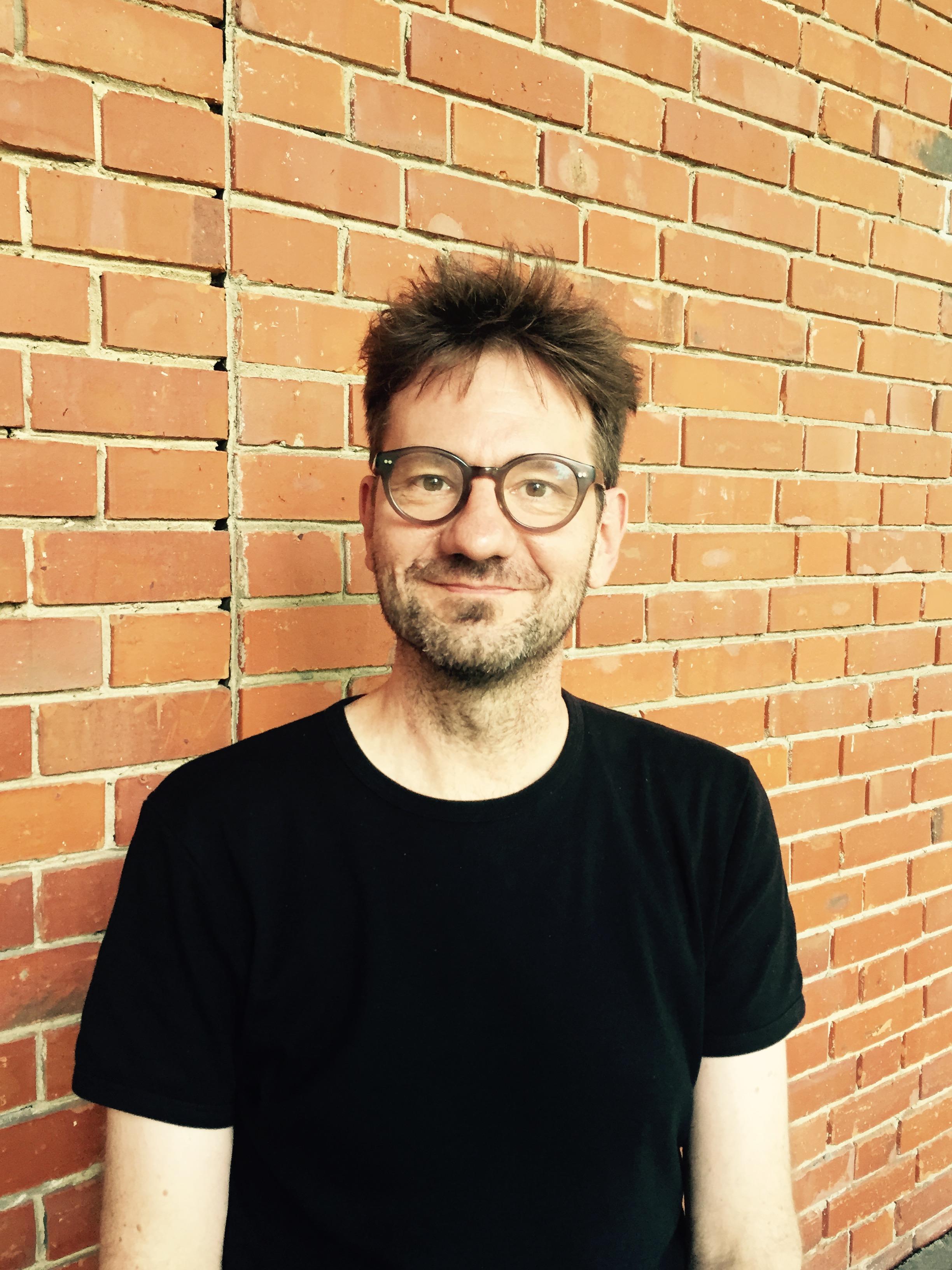Christian Neuert, Head of Science Centre Spectrum, Deutches Technikmuseumjpg.jpg