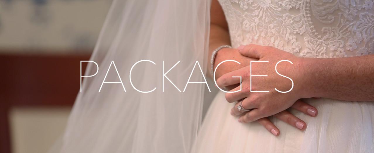 weddingpackages