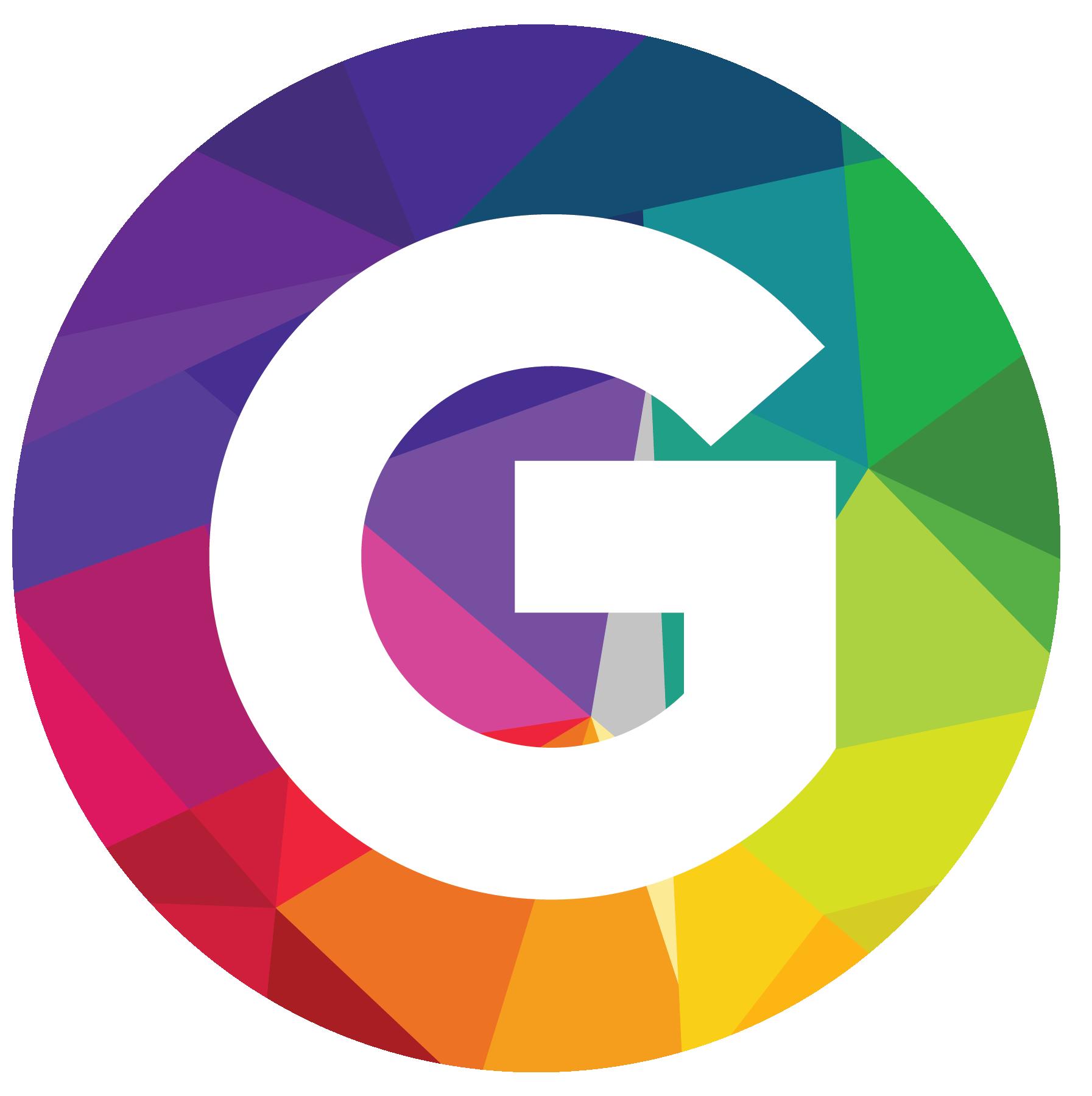 G circle logo.png