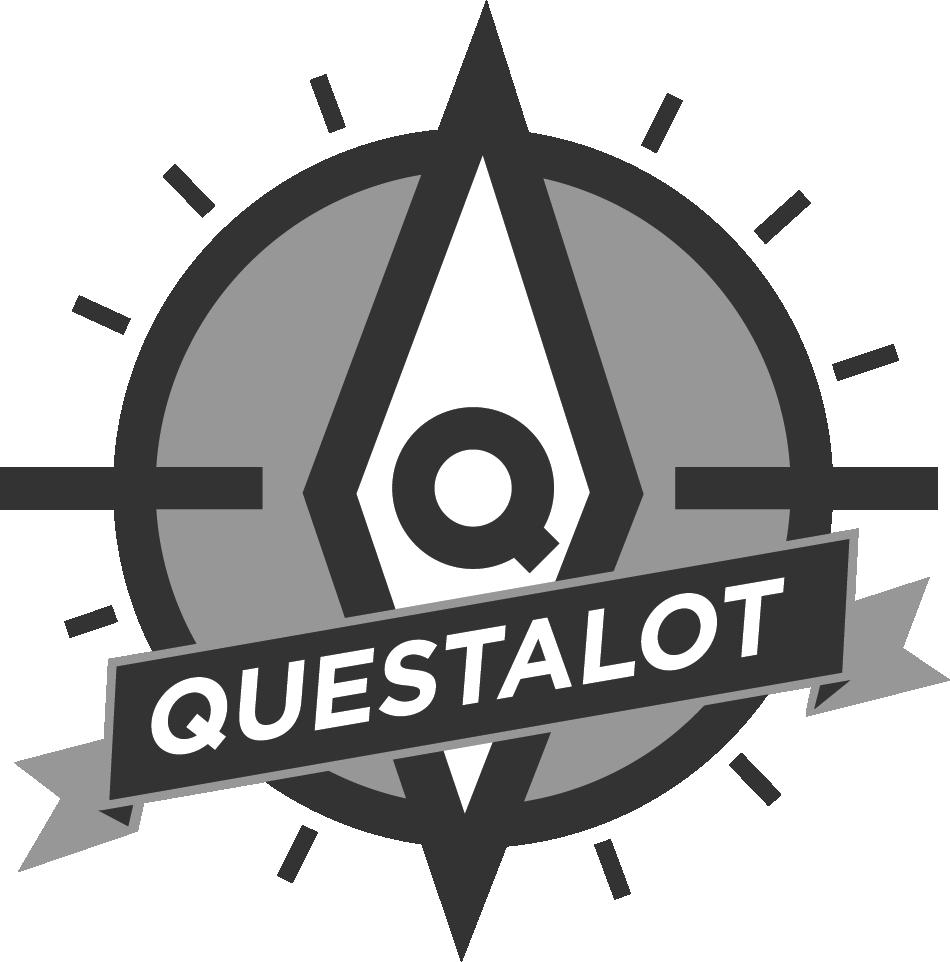 Questalot Logo.png