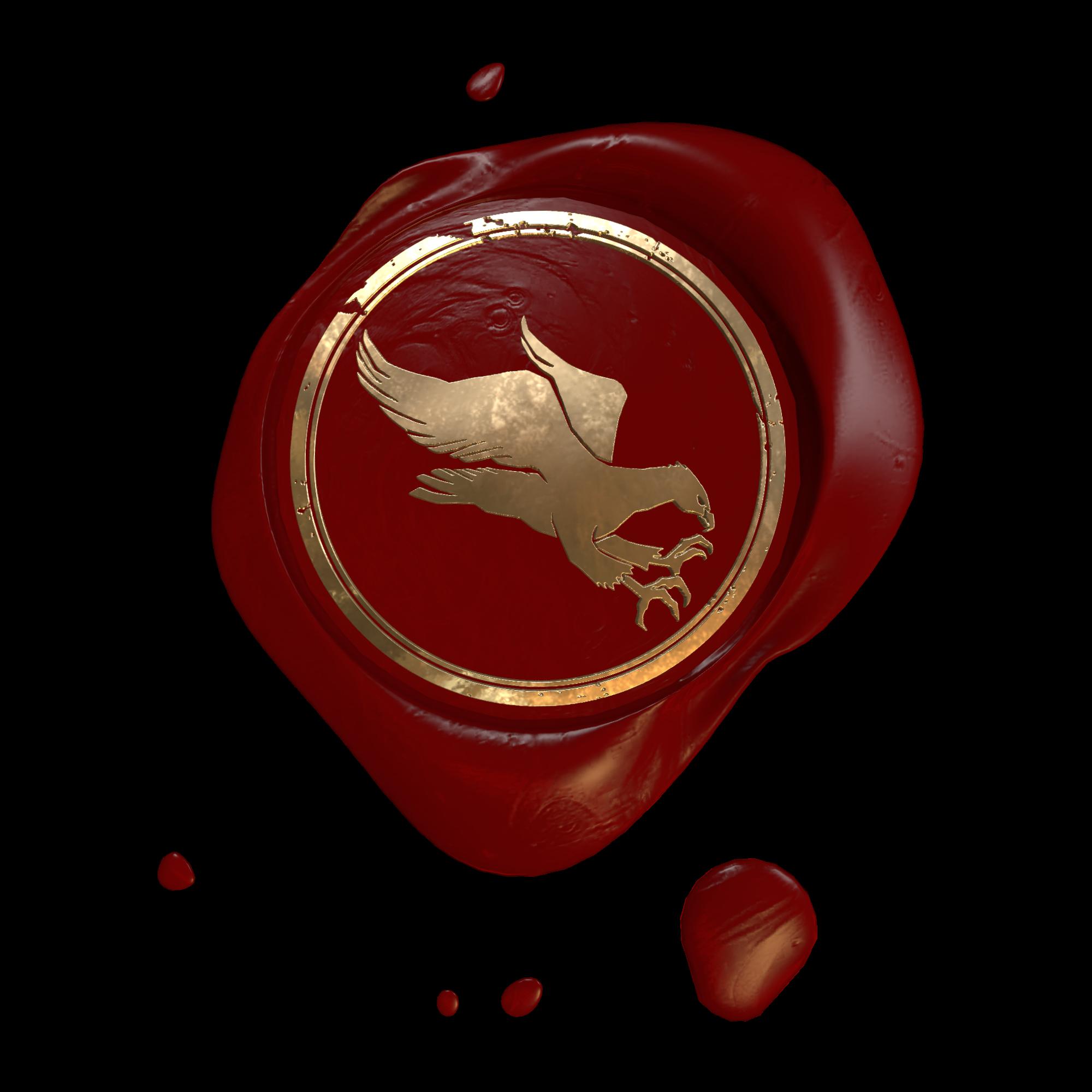3D Wax Seal Logo_Alternate.png