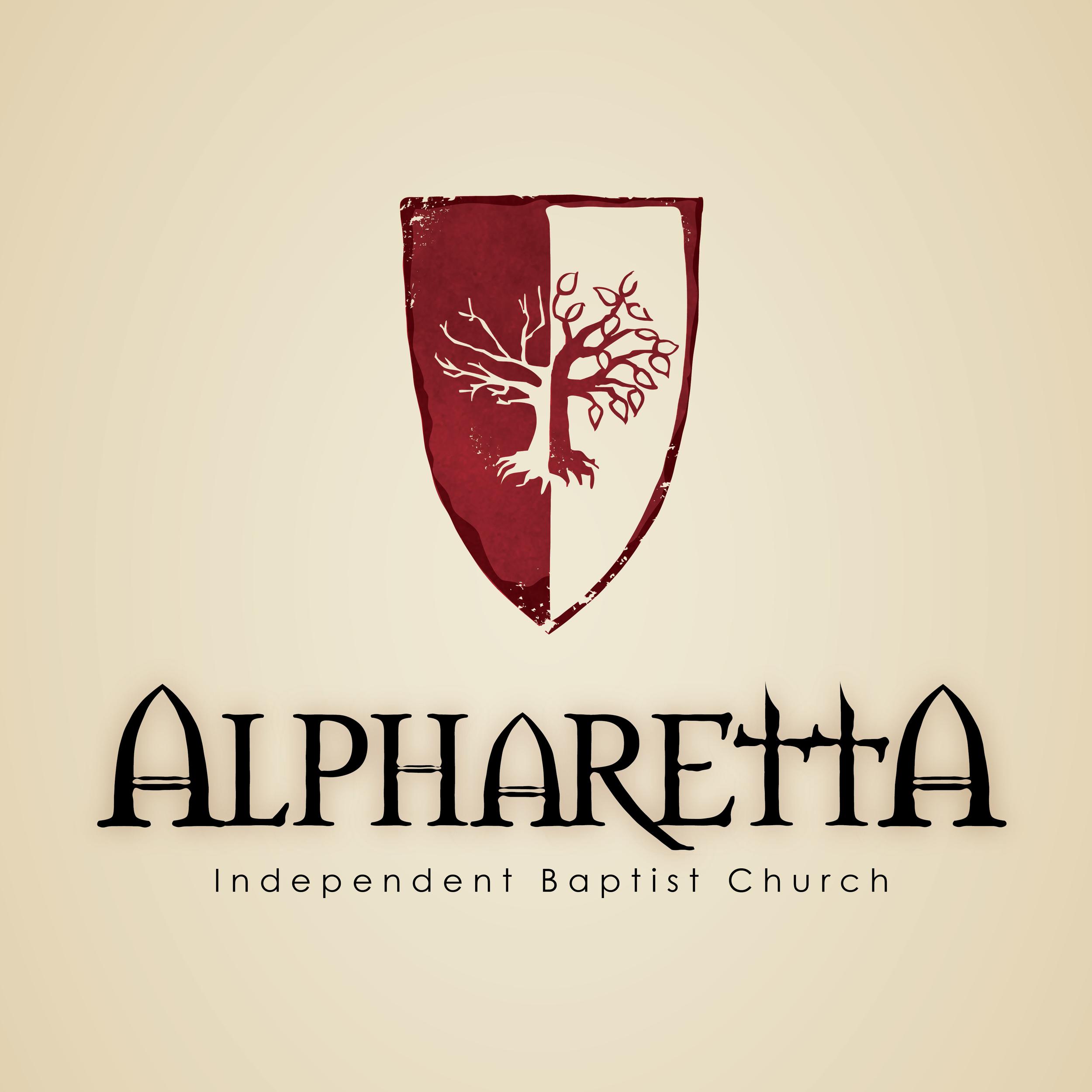 ab church logo-02.jpg