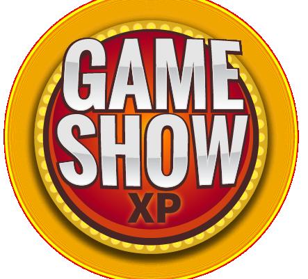 Game SHOW XP LOGO-02.png
