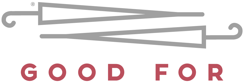 Good For Logo.png