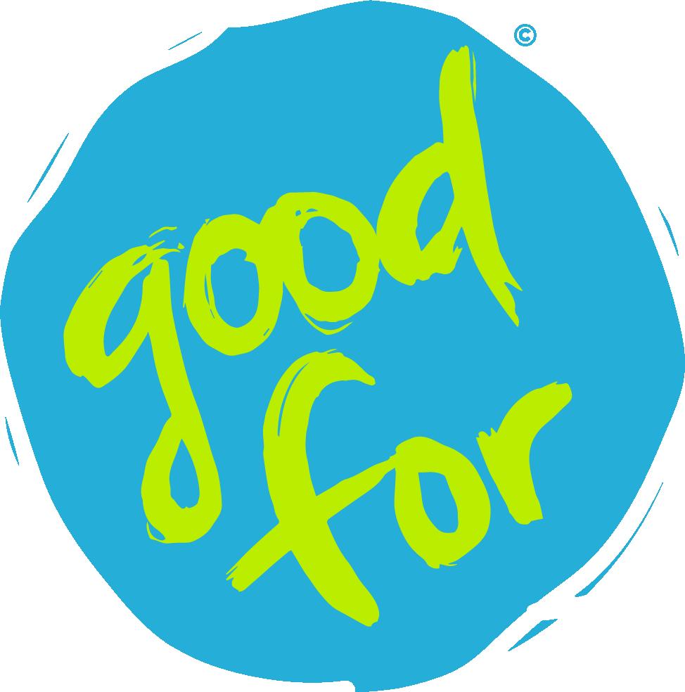 Logo_Good For_1000x1000_72 dpi_New Design_Color.png