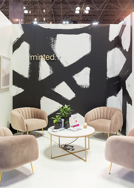 ICFF-Minted-Booth-Pink-Chairs.jpg