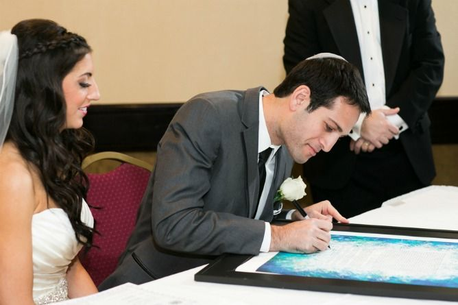 blue_sapphire_ketubah_signing.jpg