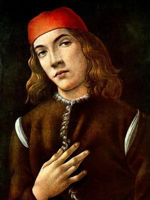 Botticelli_Portr_young_man.jpg