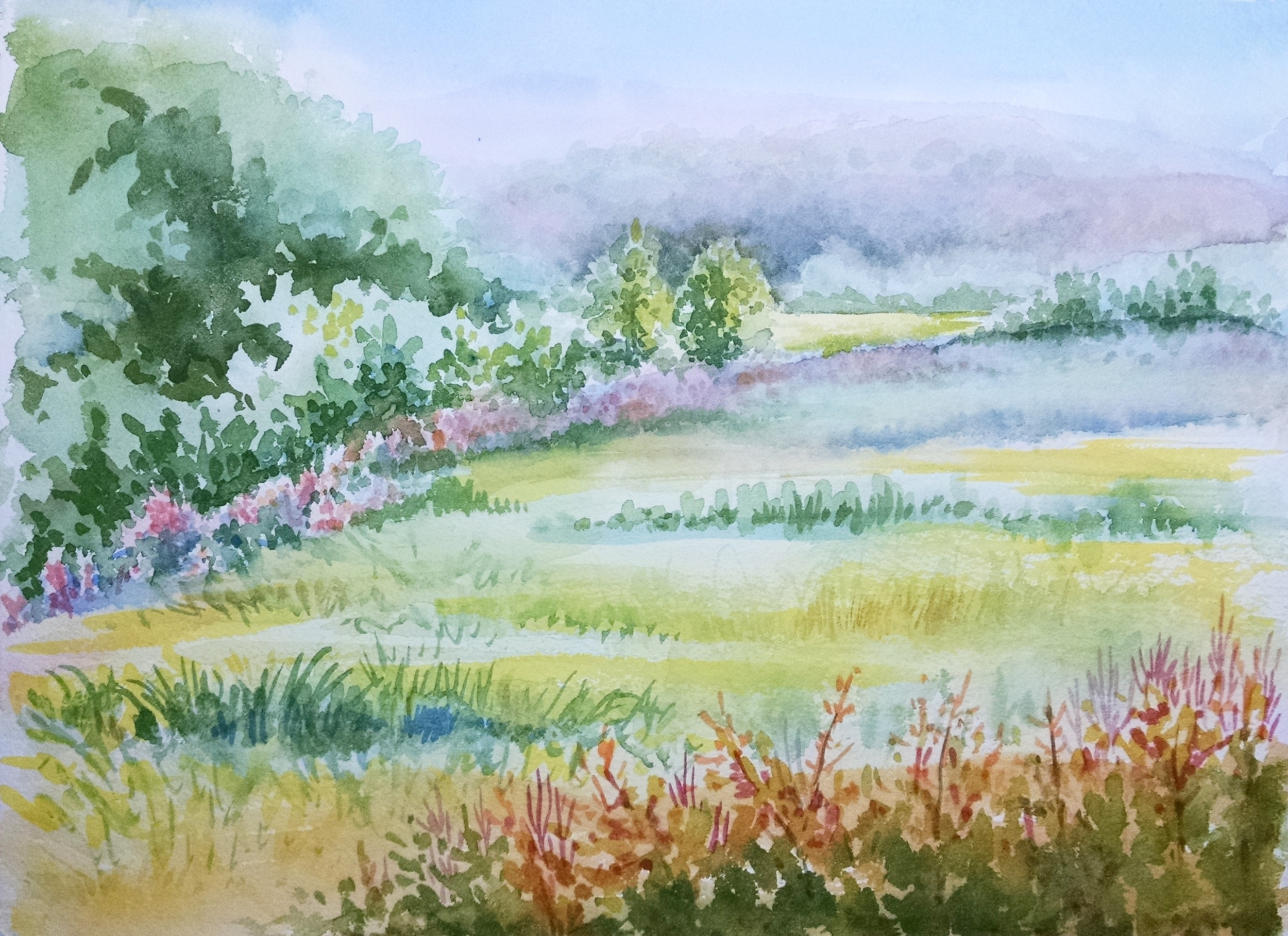 watercolor_autumn_meadow.JPG