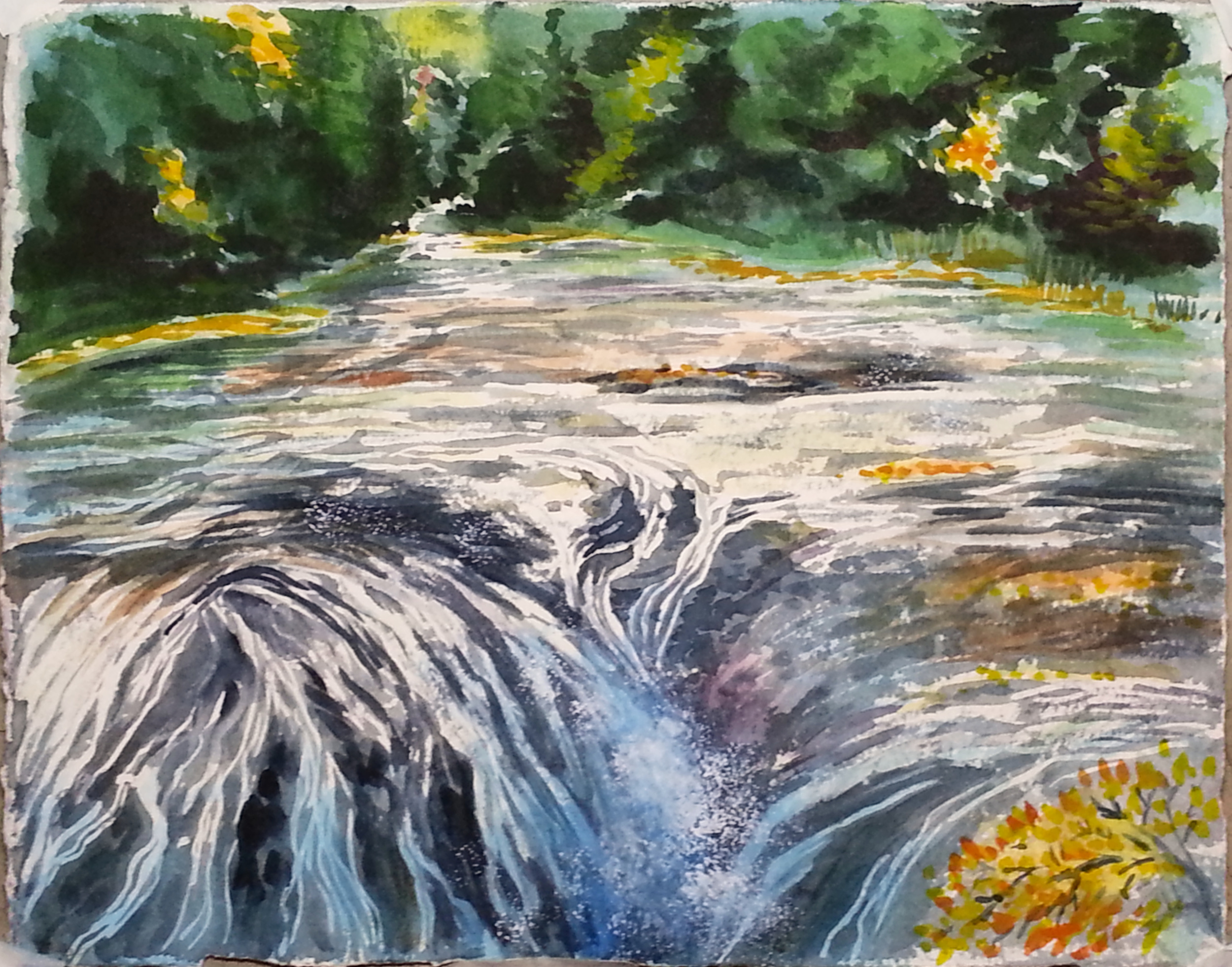 watercolor_black_river_falls.JPG