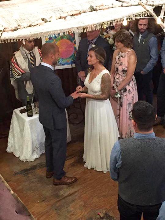 nichols_melendez_2016_wedding.JPG
