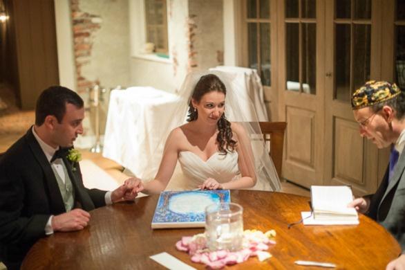ketubah-signing-real-wedding-jewish1.JPG