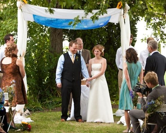 varick_rand_wedding_huppah7.jpg