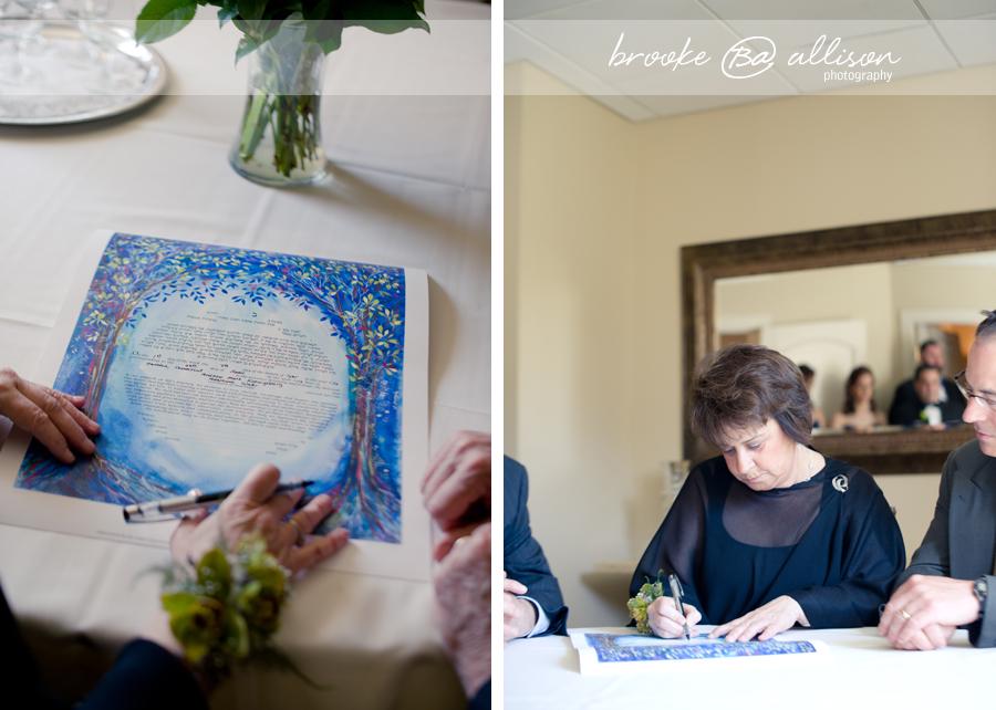 ketubah-signing-ceremony_jewish-wedding-ceremony.jpg