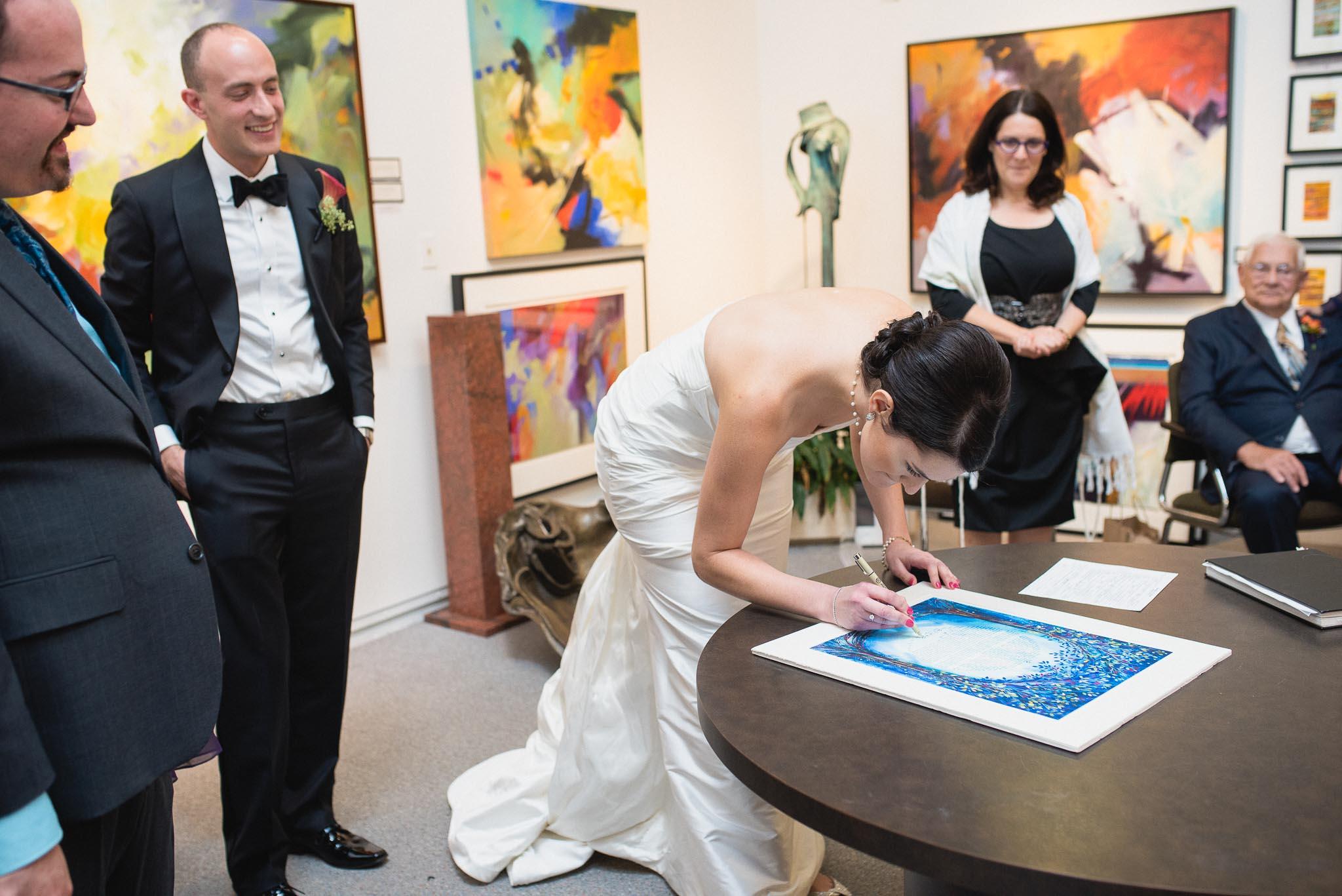 Liz-and-Harry-Ketubah-Signing-15.jpg
