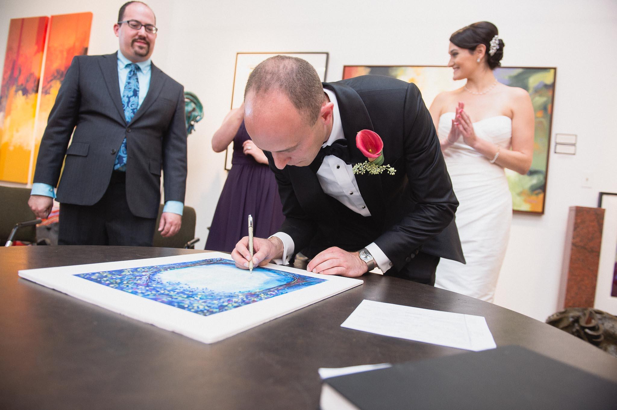Liz-and-Harry-Ketubah-Signing-14.jpg