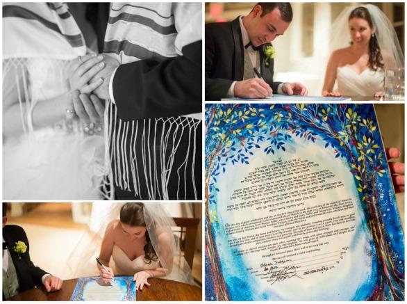 modern-jewish-wedding-ketubah-signing (1).jpg