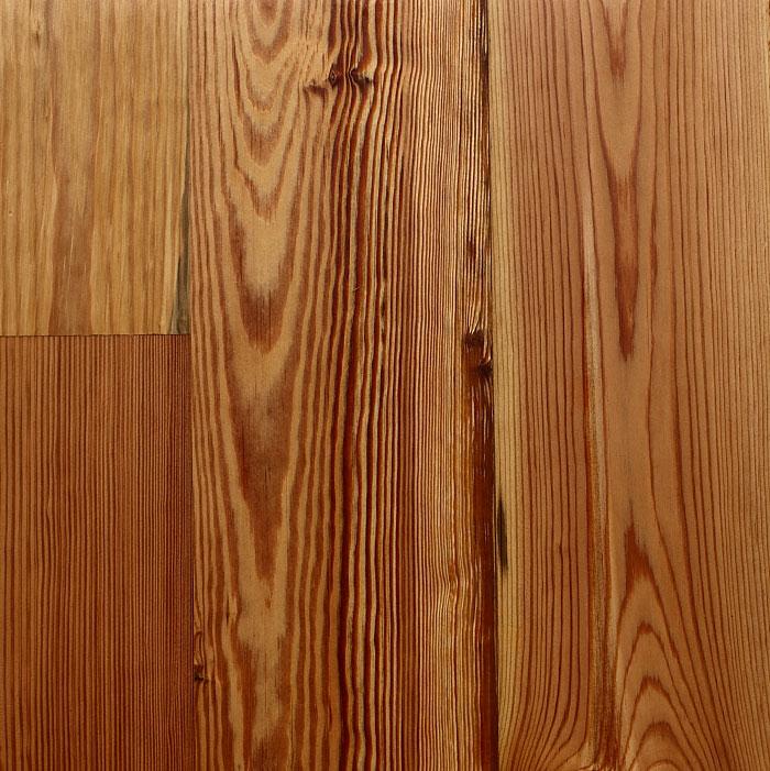 pine_longleaf.1.jpg
