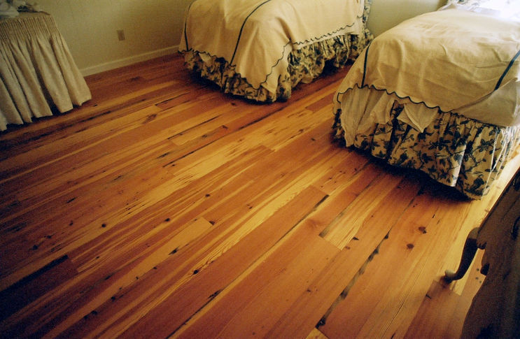 1024x485_fit_Medium-Grade-HeartPine.jpg