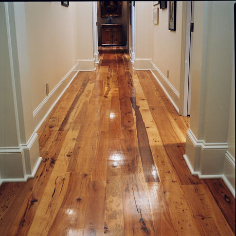 1024x485_fit_hickory2.jpg