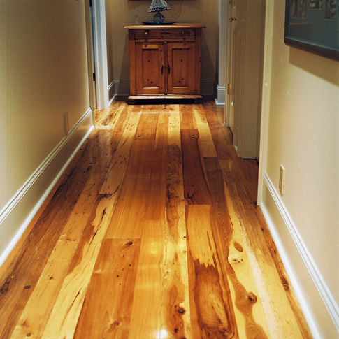 1024x485_fit_hickory3.jpg