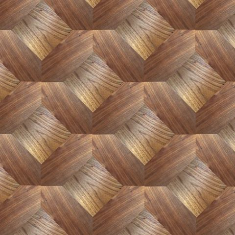 Working out some pattern ideas for a client - walnut and chestnut.  What a pairing! #pairings #favoritism #nutty #chestnut