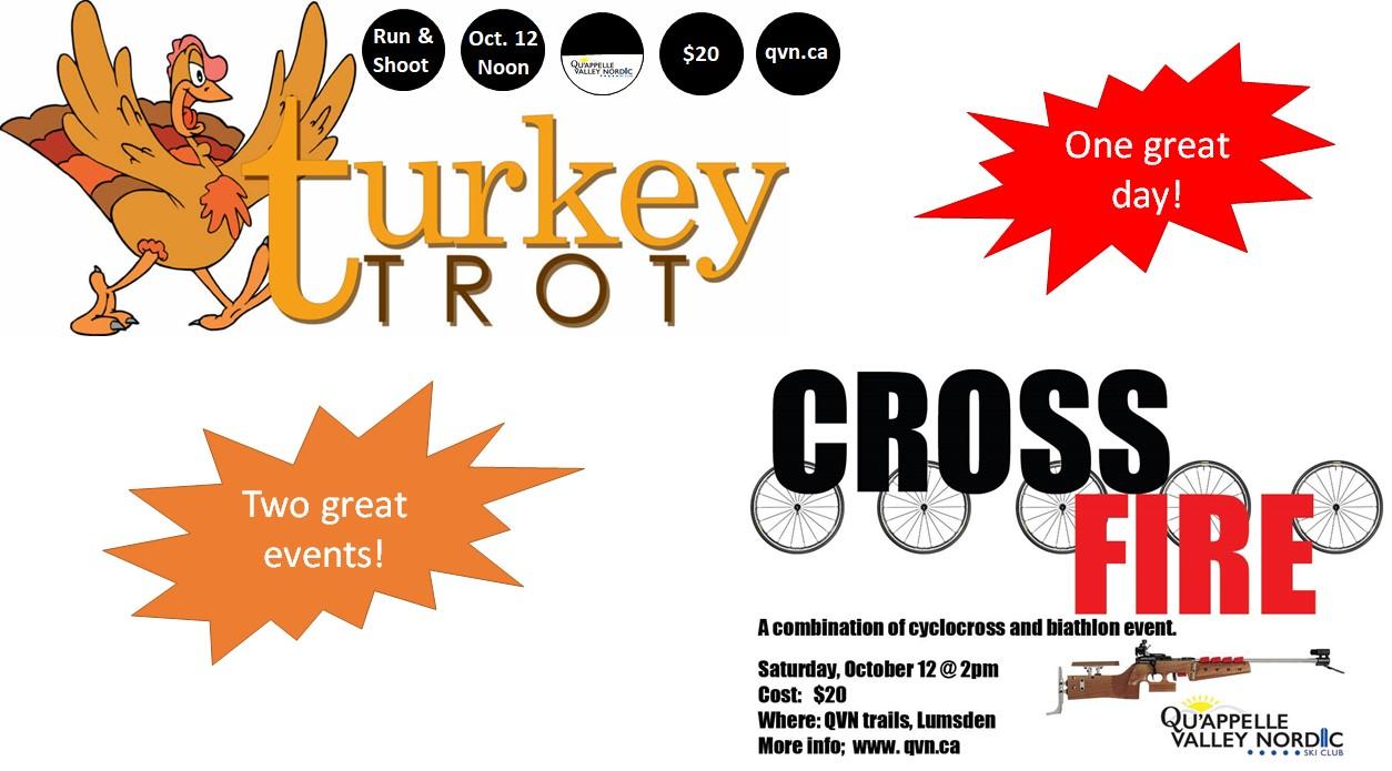 TurkeyTrotCycloCross (2).jpg