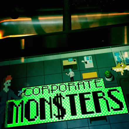 Corporate Monsters Square.jpg