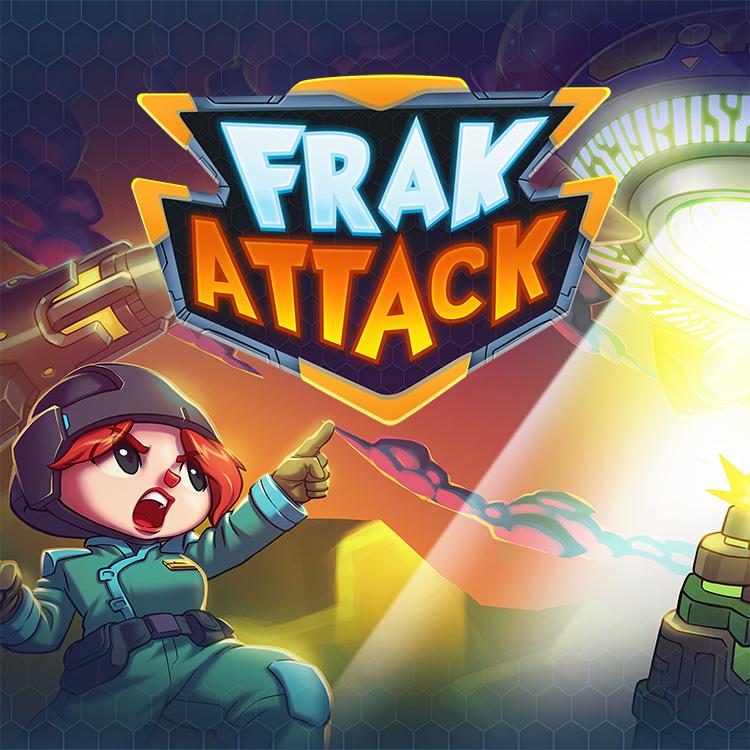 Frack Attack Square.jpg