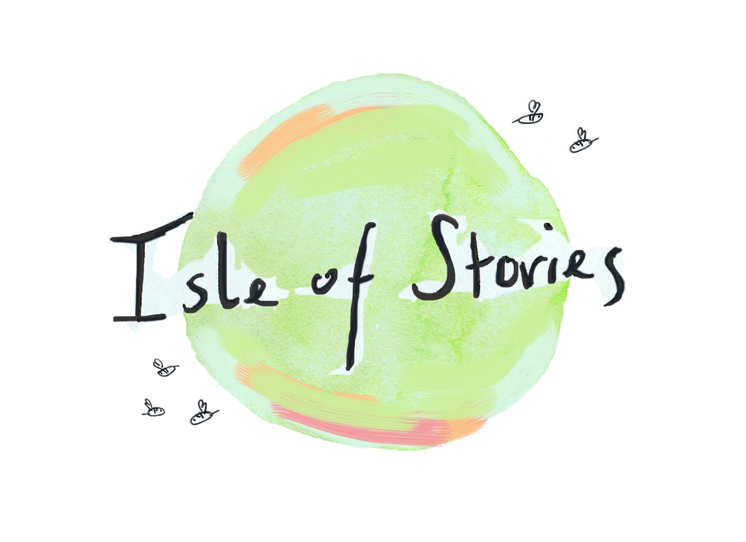 Isle of Stories (Amy Wilson).jpg