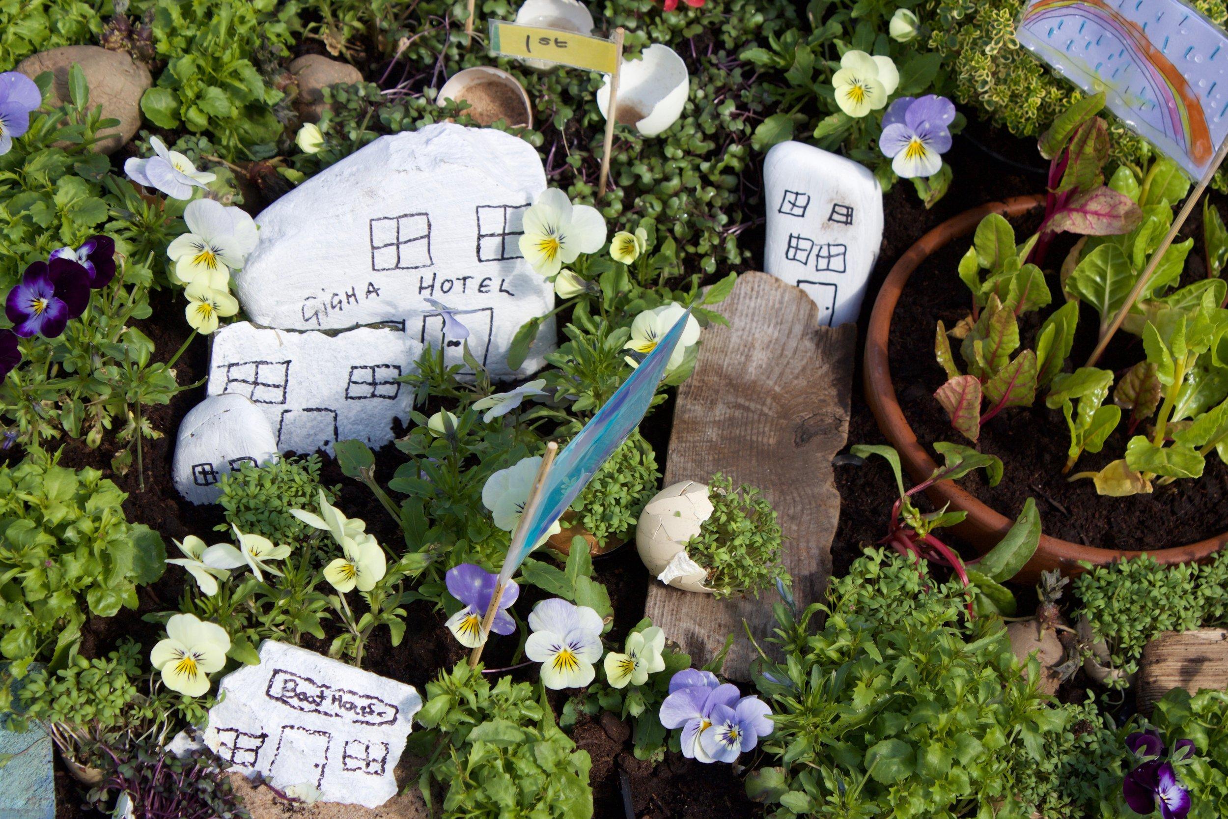 GardeningScotland02 © AWA 2017.jpg