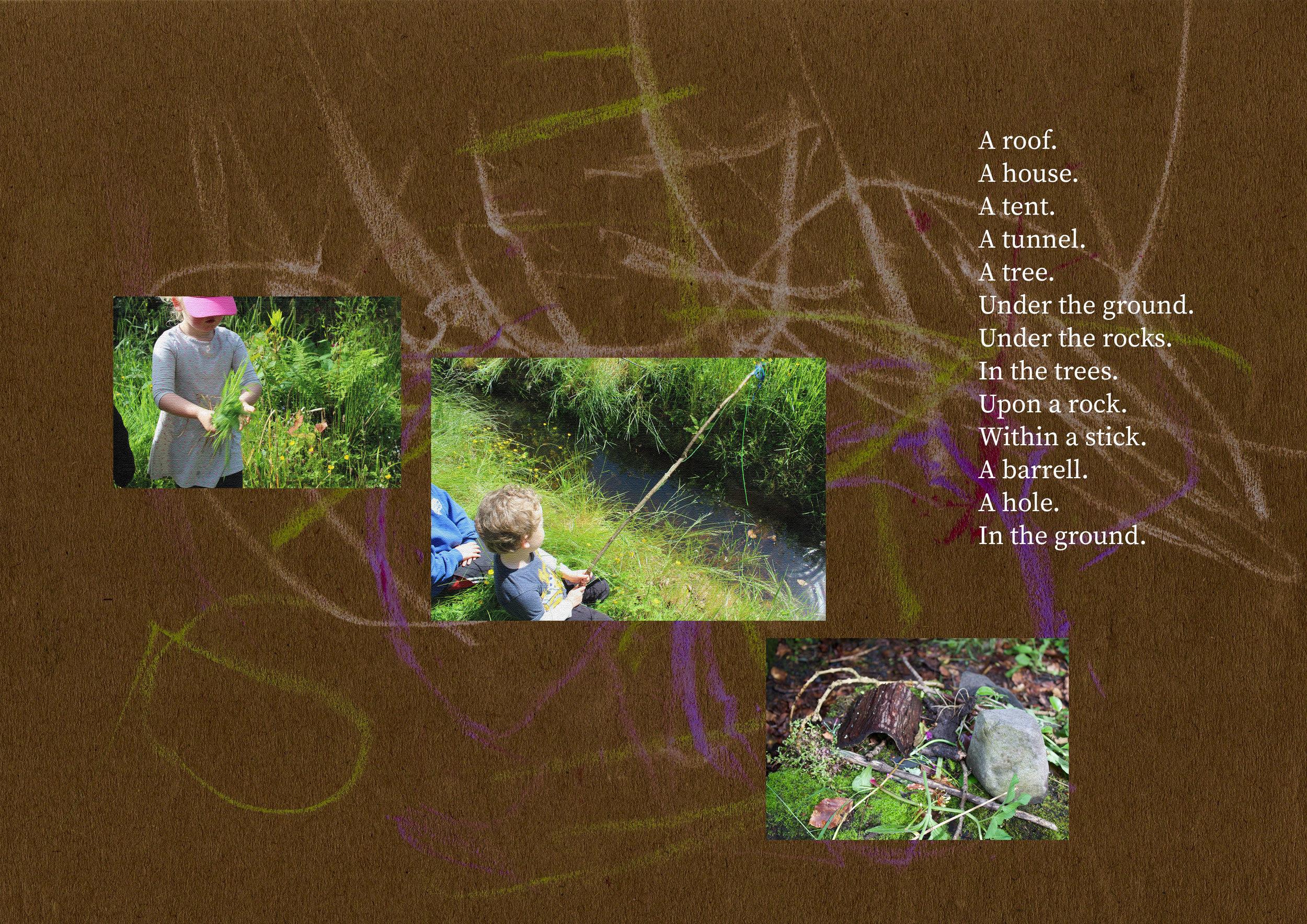 AWA CCI Report Page 2 Artboard 1.jpg