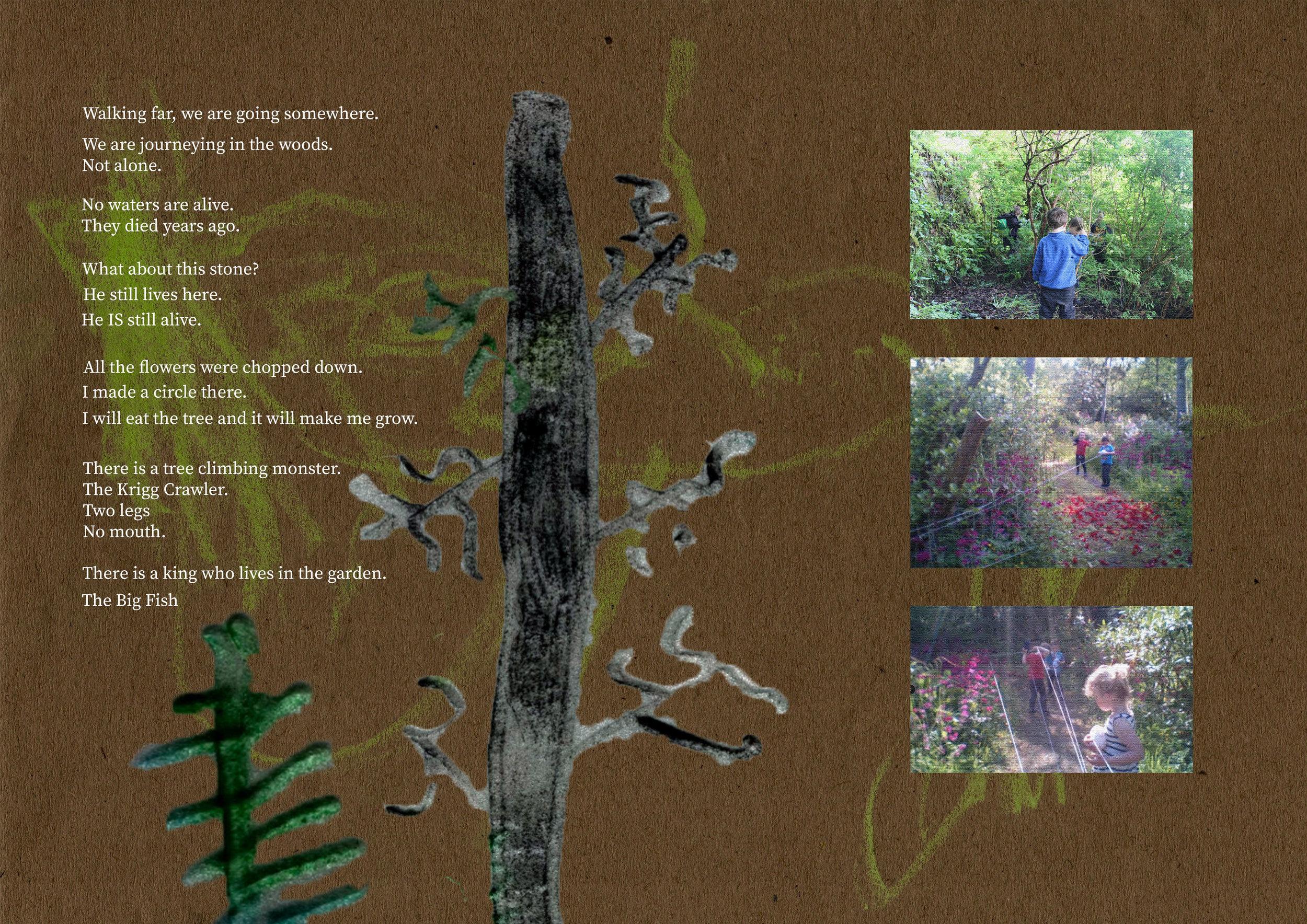 AWA CCI Report Page 5 (for web)Artboard 5.jpg