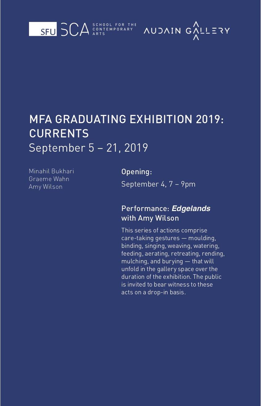 v4_Aug19_MFA GRAD 2019 CURRENTS SCA Gallery Brochure.jpg