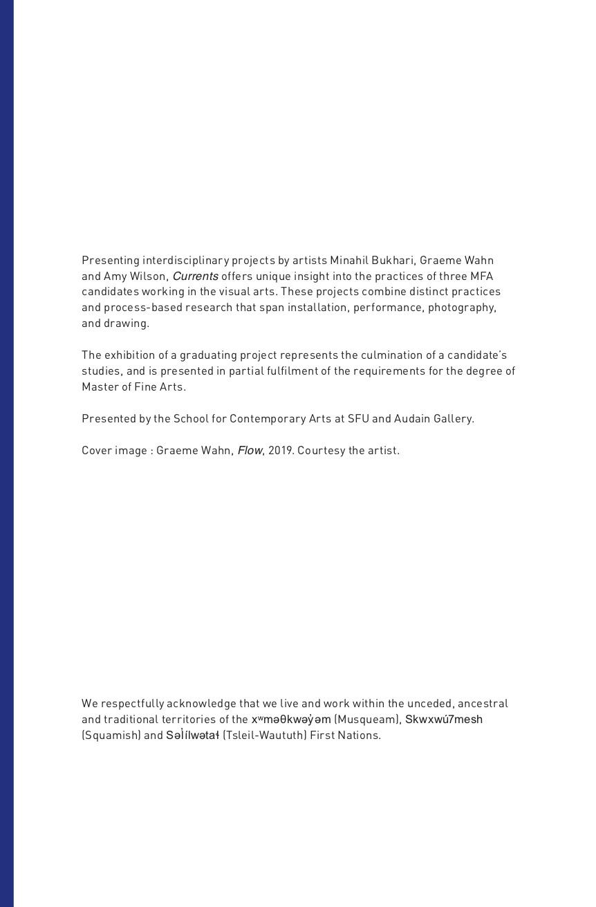 v64_Aug19_MFA GRAD 2019 CURRENTS SCA Gallery Brochure.jpg