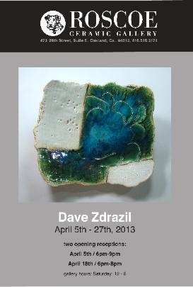 Dave_Zdrazil_ROSCOE-273x405.jpg
