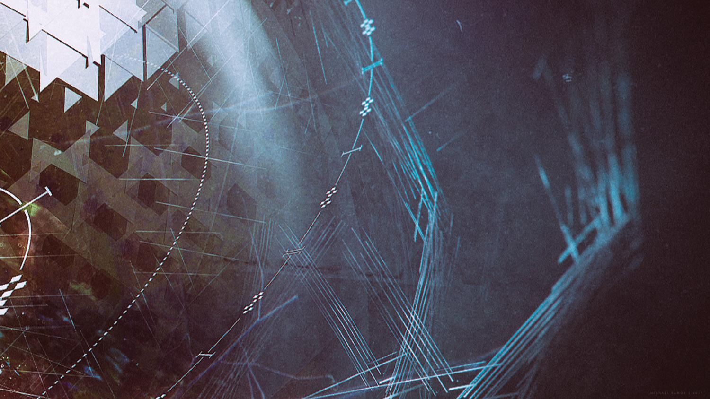 Michael Ramos - ZORK R4.jpg