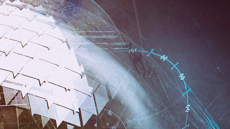 Michael Ramos - ZORK R3.jpg