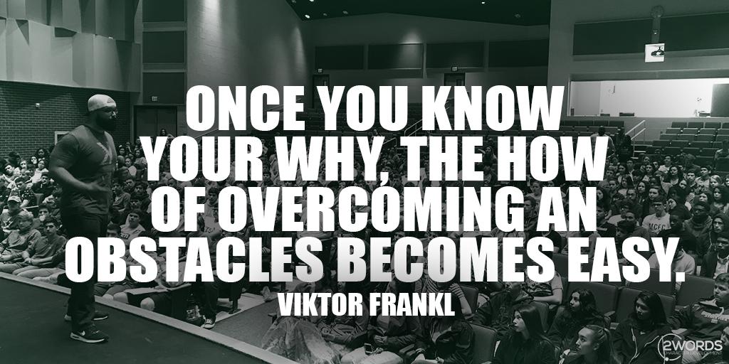 Viktor Frankl.png