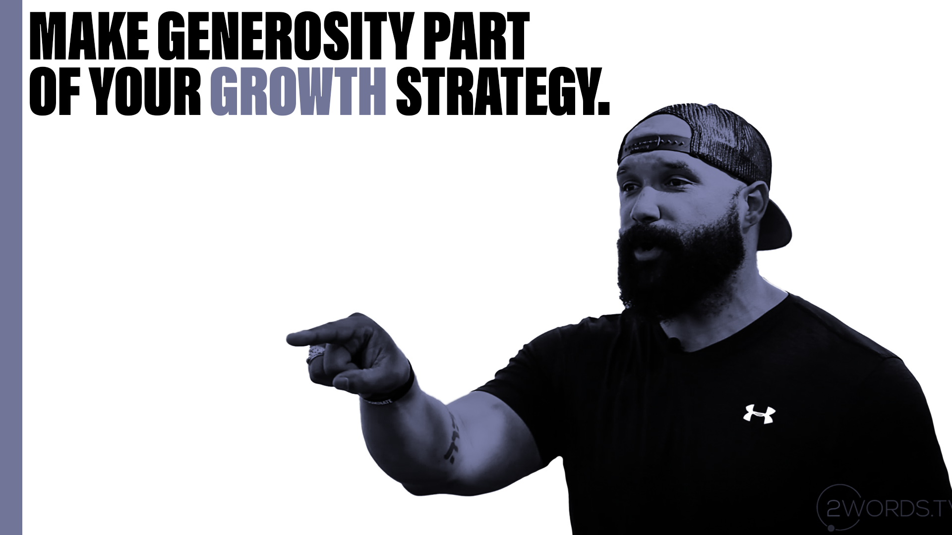 Growth strategy.png