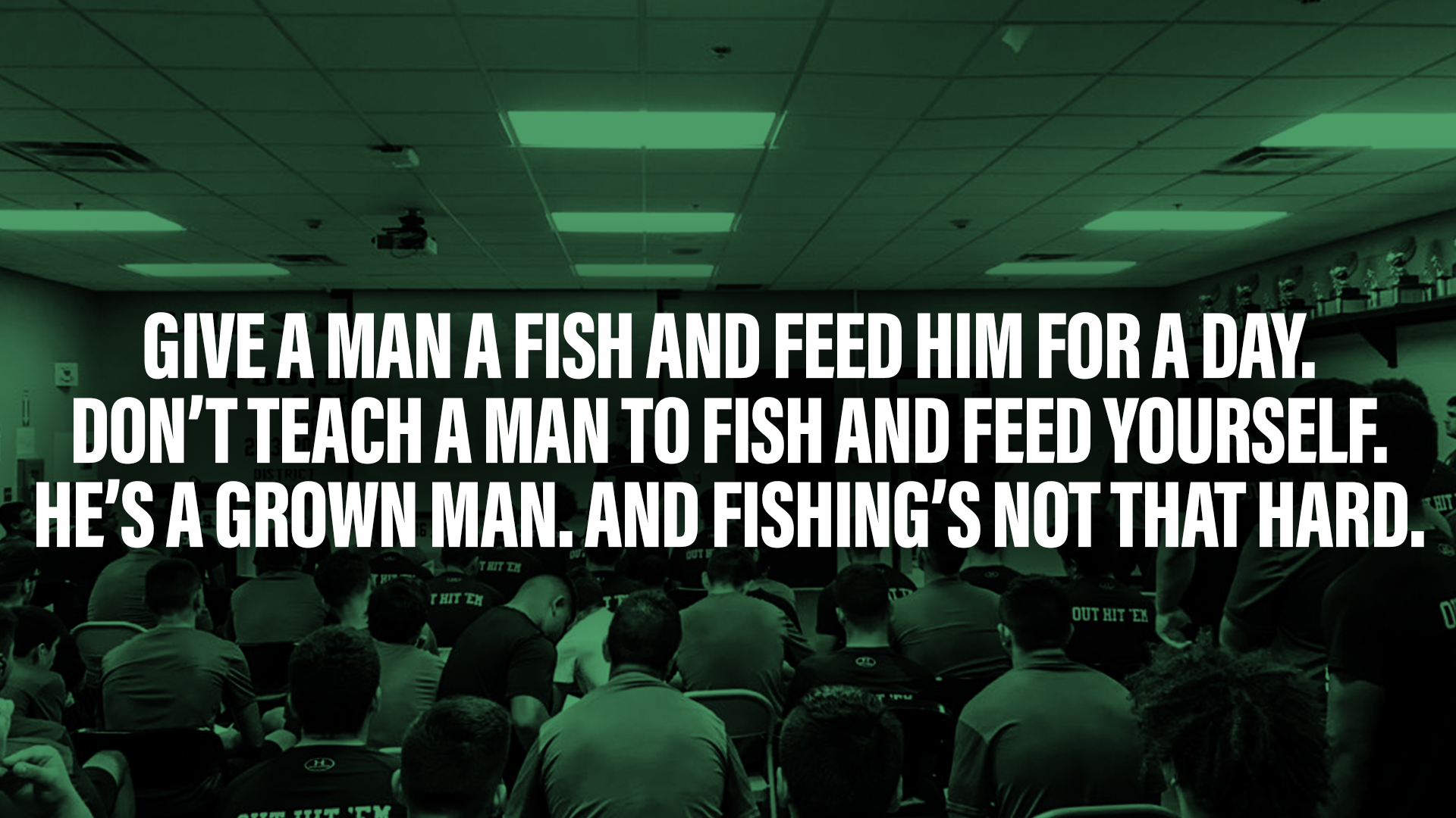 give a man a fish.png