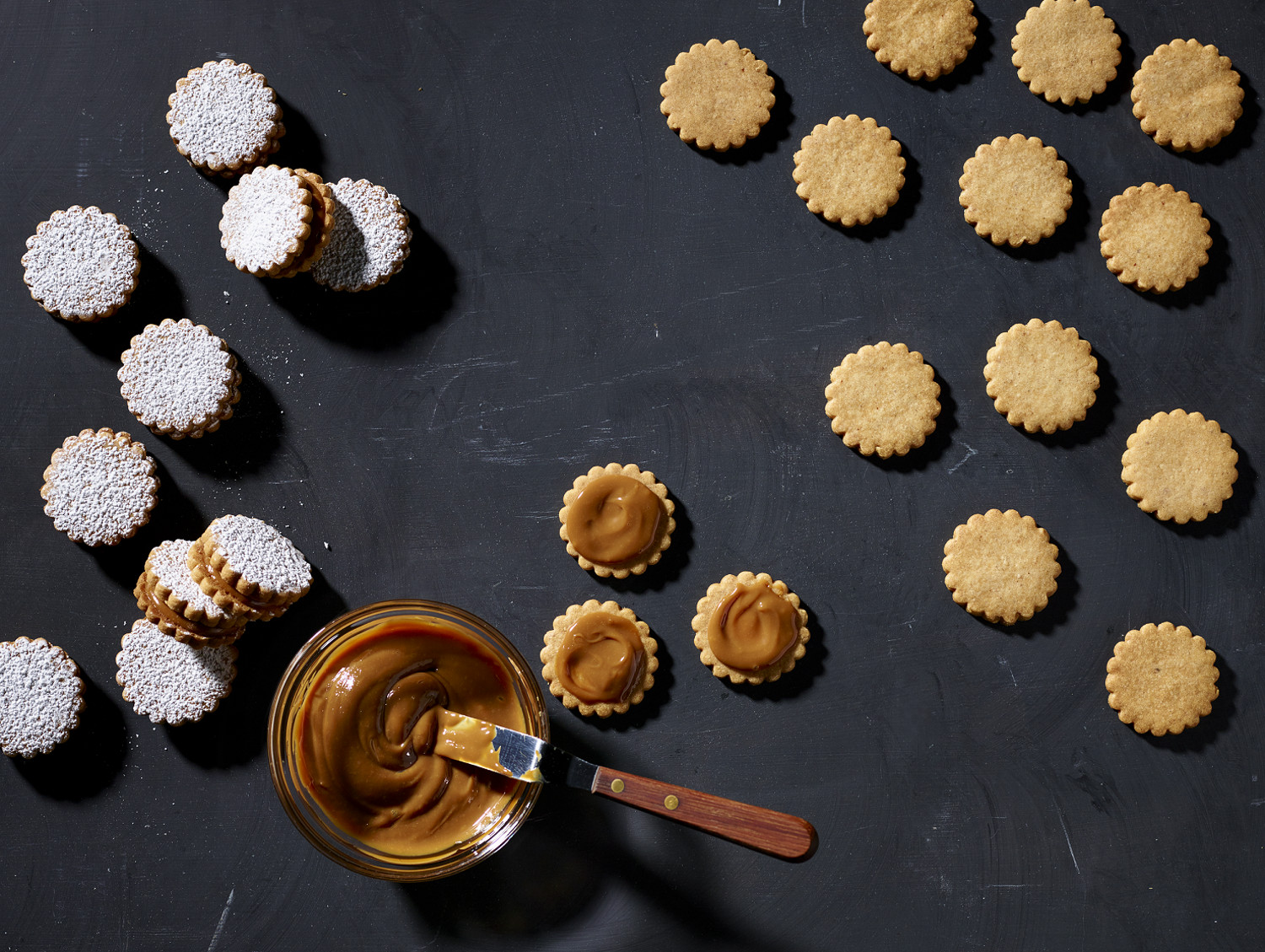 Alfajores Assembly Cropped.jpg