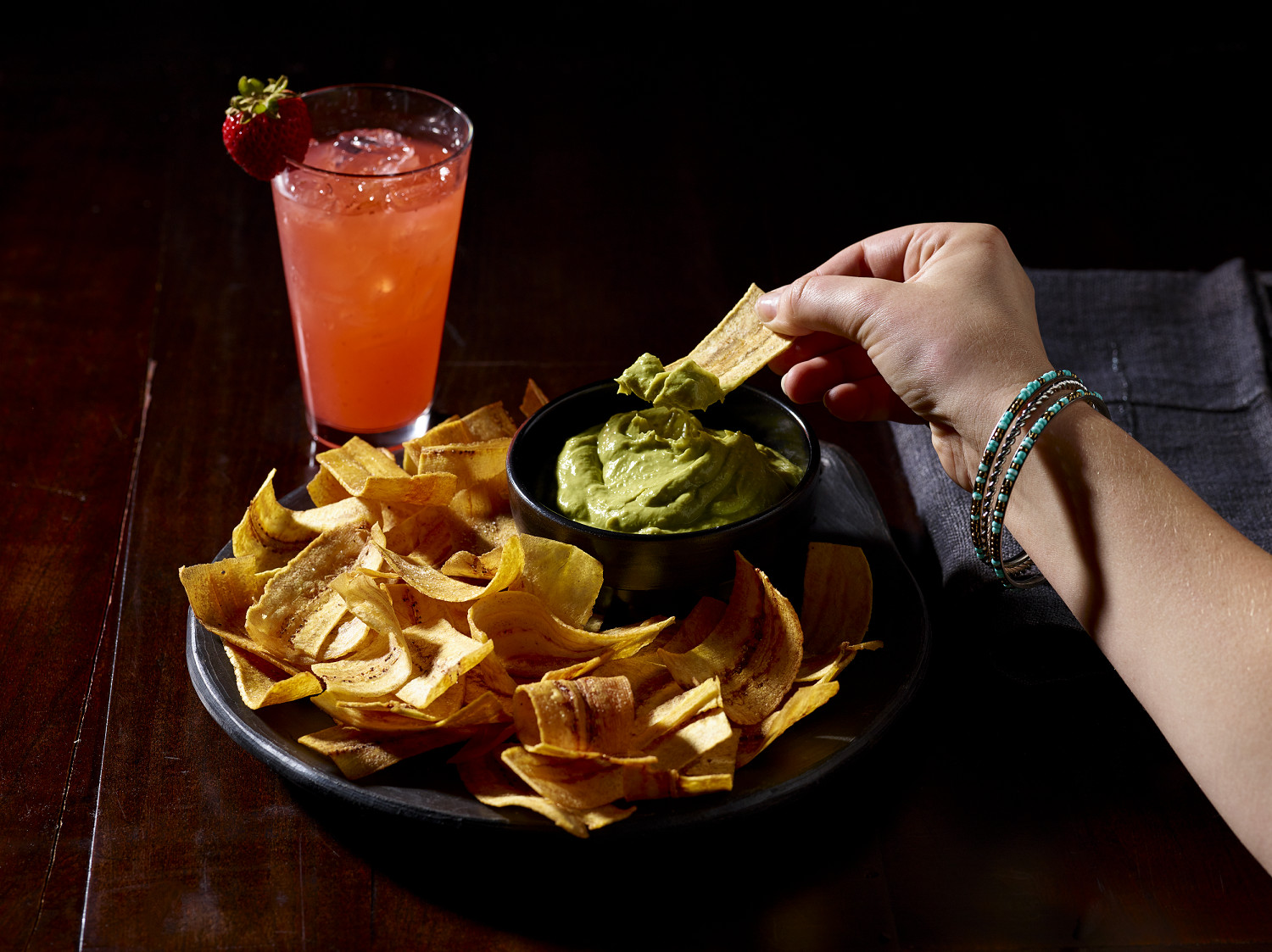 Plantain Chips and Dip.jpg