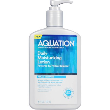 aquation lotion.jpeg